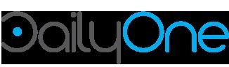 DailyOne logo