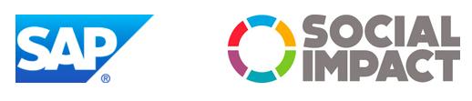 Social Impact logo